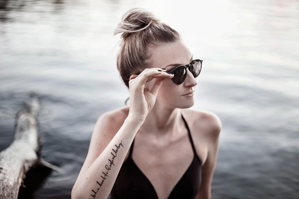 Anton Frans sunglasses copyright 2016 Anna Malmberg 7