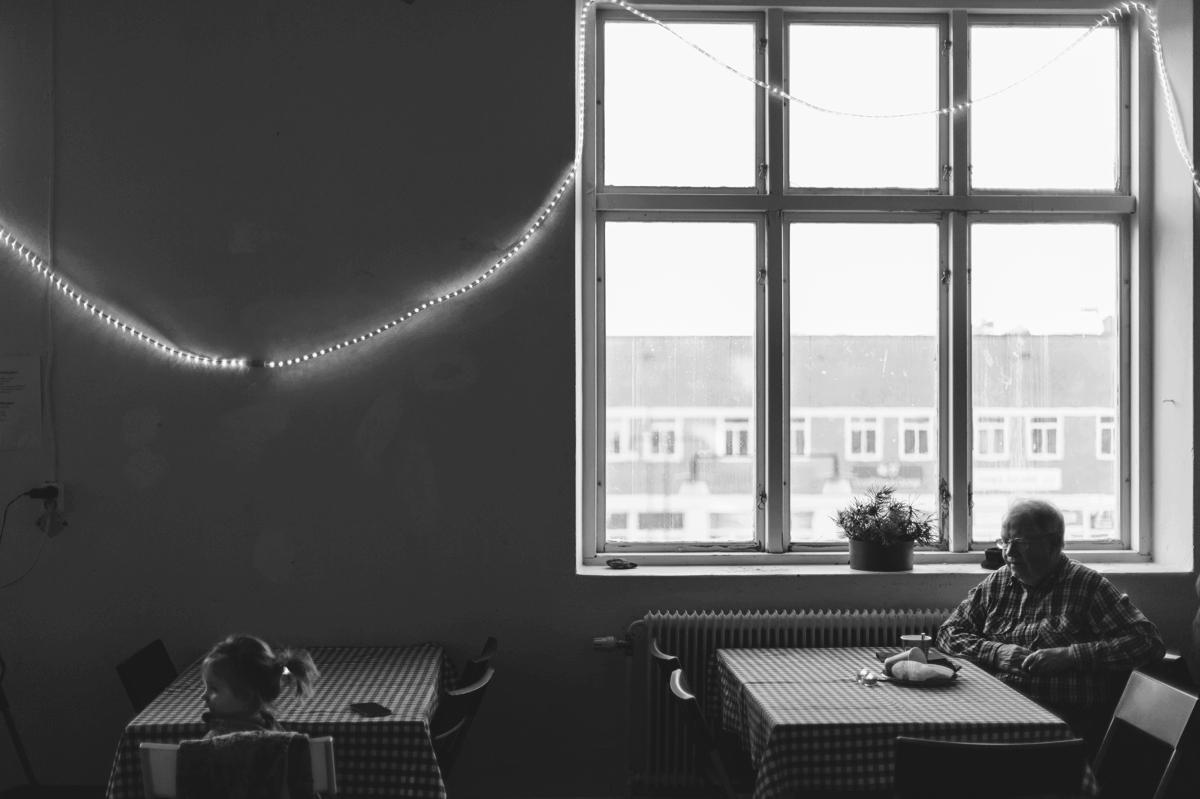 Gustavsbergs porslinsfabrik 2 copyright 2016 Anna Malmberg