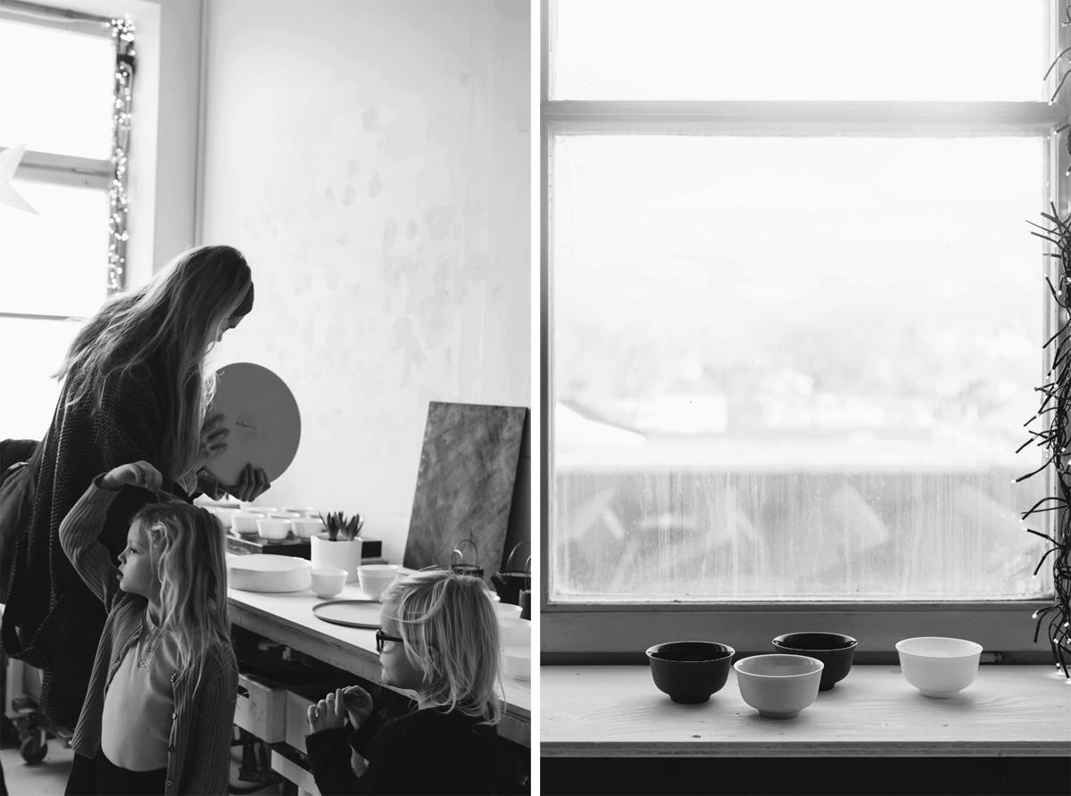 Gustavsbergs porslinsfabrik 6 copyright 2016 Anna Malmberg