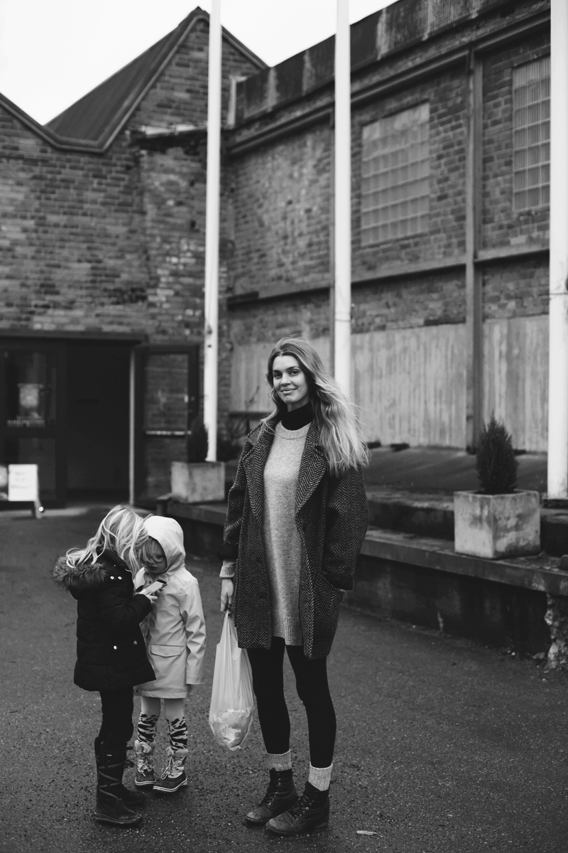 Gustavsbergs porslinsfabrik 10 copyright 2016 Anna Malmberg