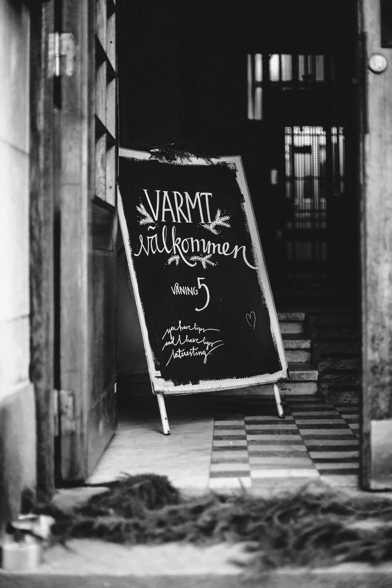 Julmarknad copyright 2016 Anna Malmberg 10