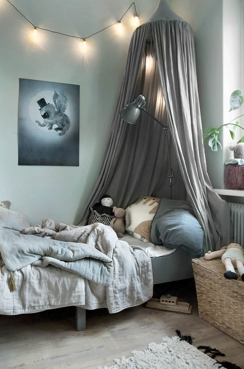 kids room copyright 2016 Anna Malmberg