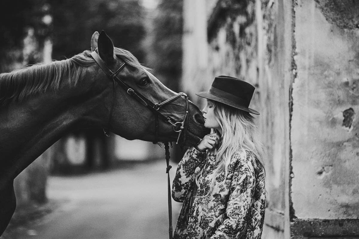 Mes Demoiselles 2_MG_7042 copyright 2017  Anna  Malmberg