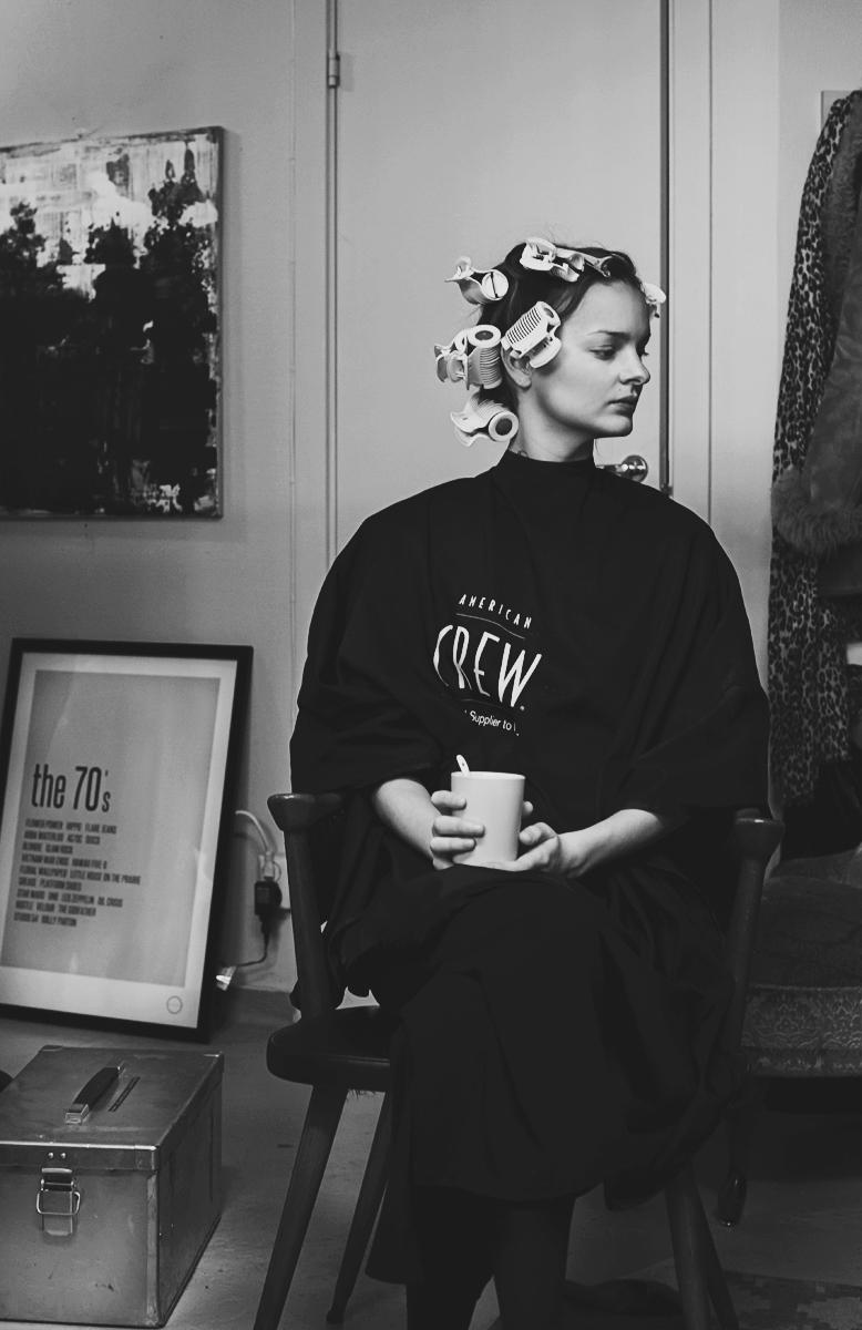 Sverrir Gudnason 2017 behind the scene copyright 2017 Anna Malmberg 12
