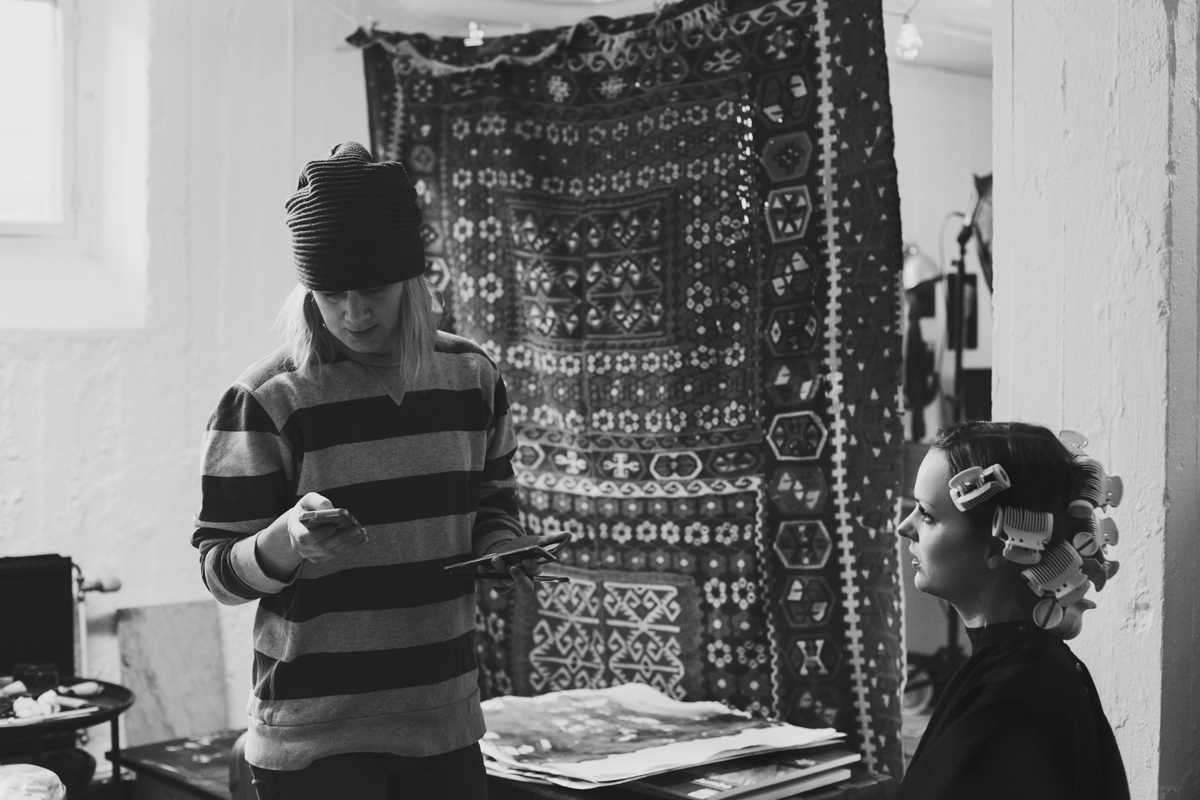 Sverrir Gudnason 2017 behind the scene copyright 2017 Anna Malmberg 10