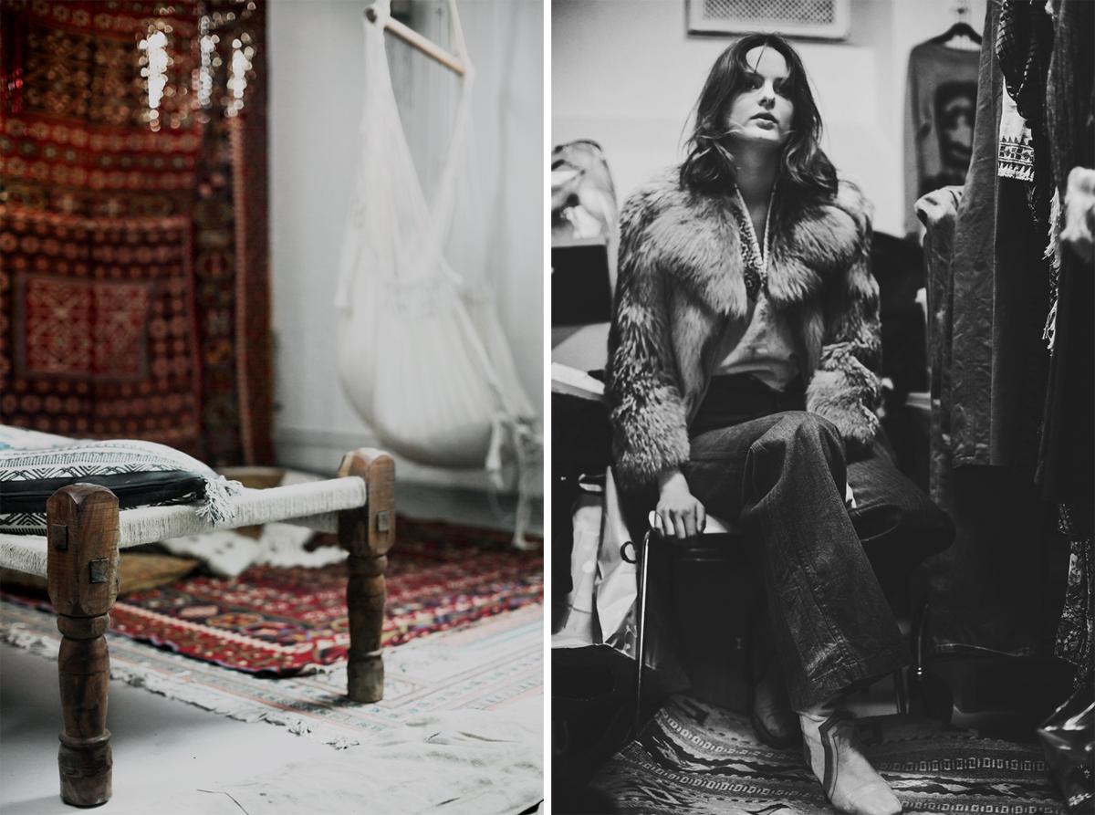 Sverrir Gudnason 2017 behind the scene copyright 2017 Anna Malmberg 9