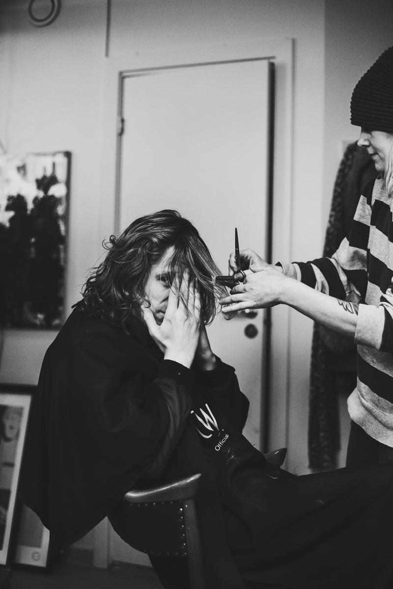 Sverrir Gudnason 2017 behind the scene copyright 2017 Anna Malmberg 6