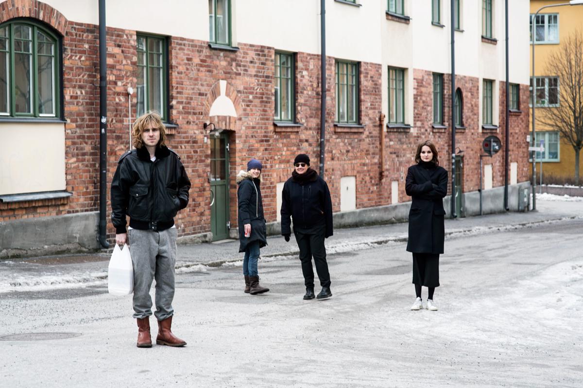 Sverrir Gudnason 2017 behind the scene copyright 2017 Anna Malmberg 4
