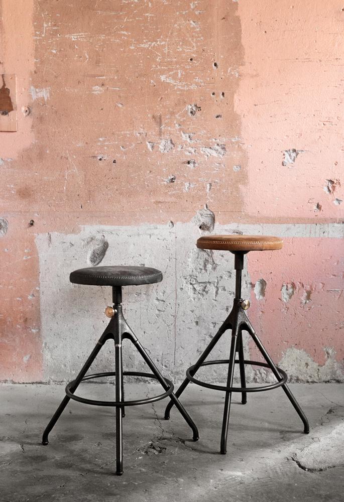 Dunke design - Anna Malmberg