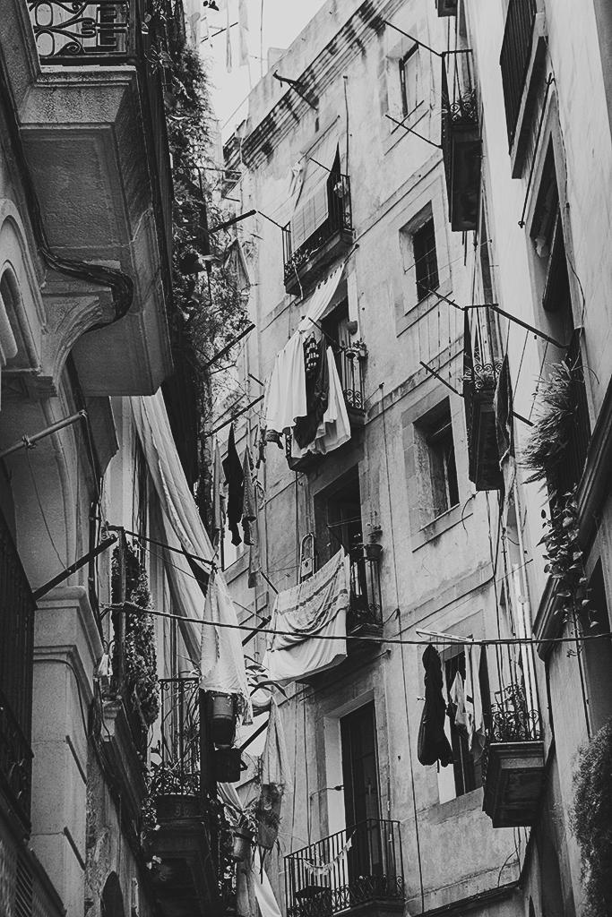Barcelona copyright 2017 Anna Malmberg 4