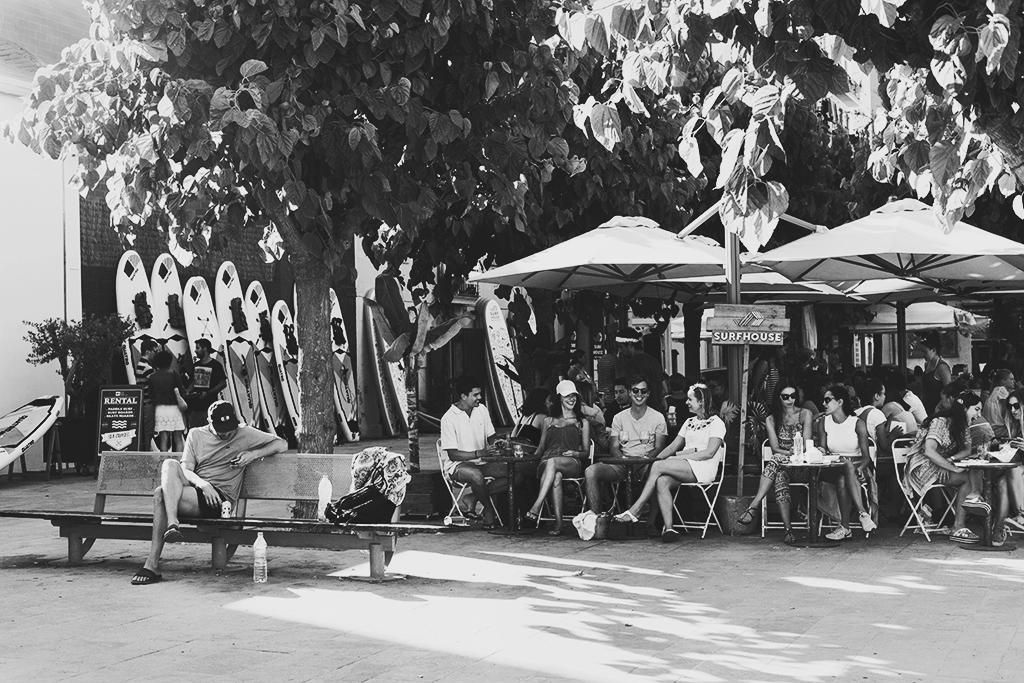 Barcelona copyright 2017 Anna Malmberg 17