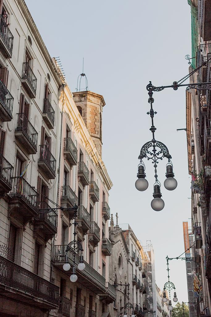 Barcelona copyright 2017 Anna Malmberg 21