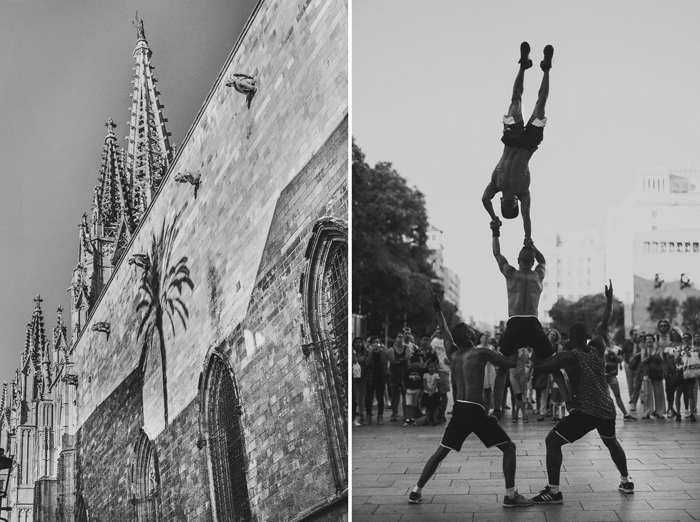 Barcelona copyright 2017 Anna Malmberg 35