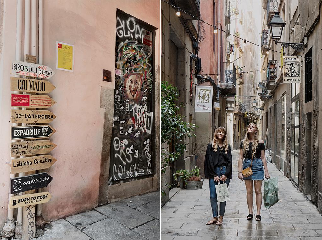 Barcelona copyright 2017 Anna Malmberg 39