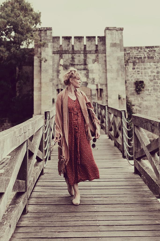La Rochelle copyright 2017 Anna Malmberg 4