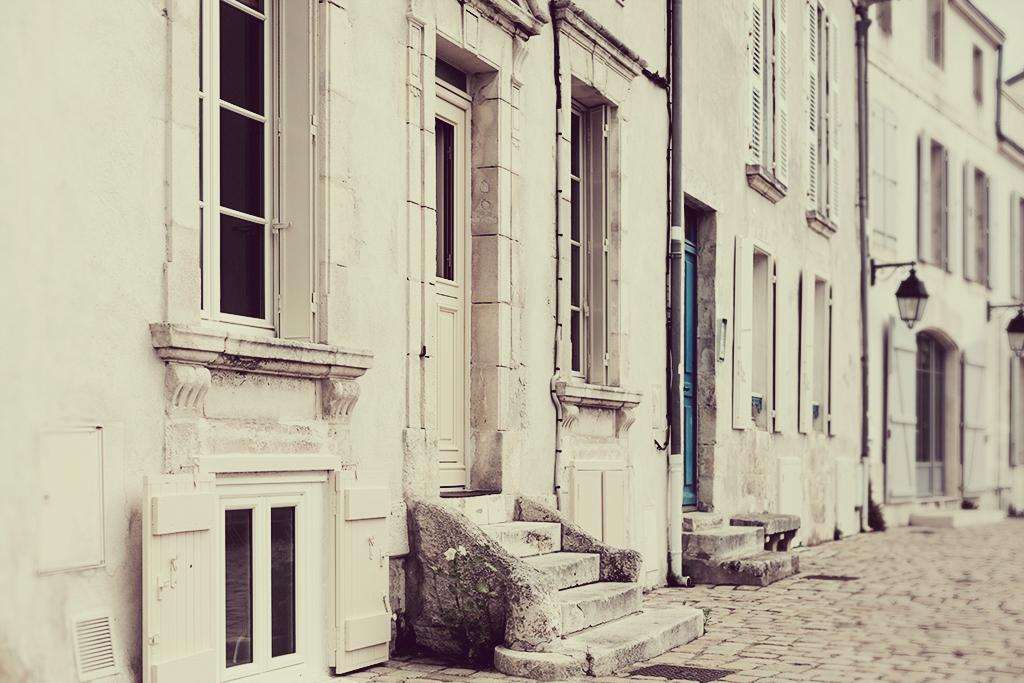 La Rochelle copyright 2017 Anna Malmberg 5
