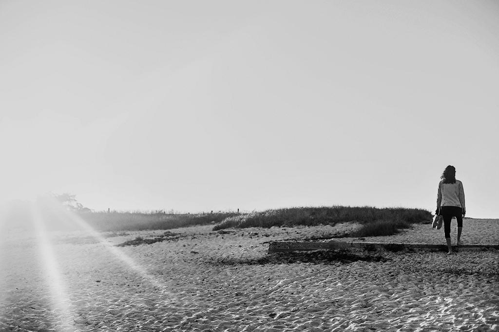 roadtripin Bretagne copyright 2017 Anna Malmberg 7