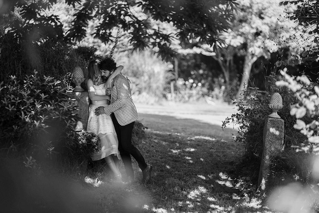 Love in Bretagne copyright 2017 Anna Malmberg 1