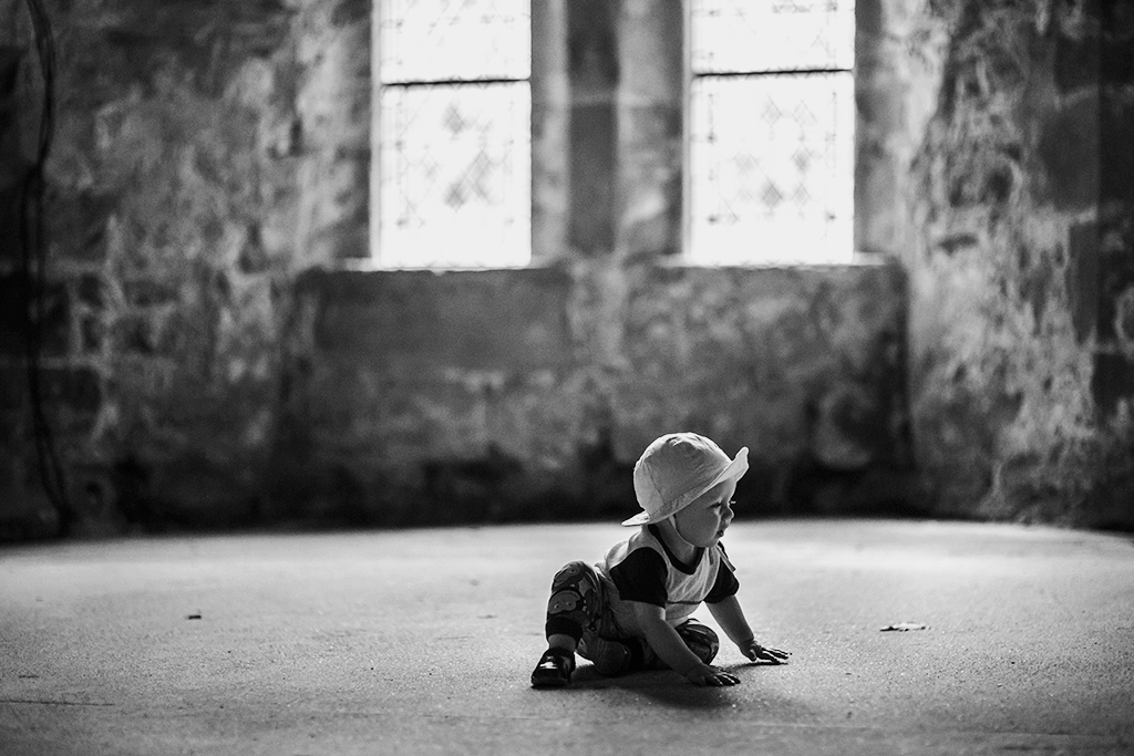 Abbaye de Beauport, Bretagne copyright 2017 Anna Malmberg 5