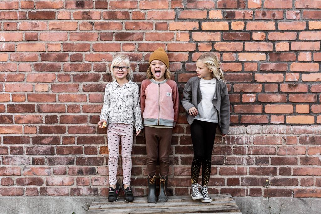 Höst på Värmdö copyright 2017  Anna  Malmberg 3
