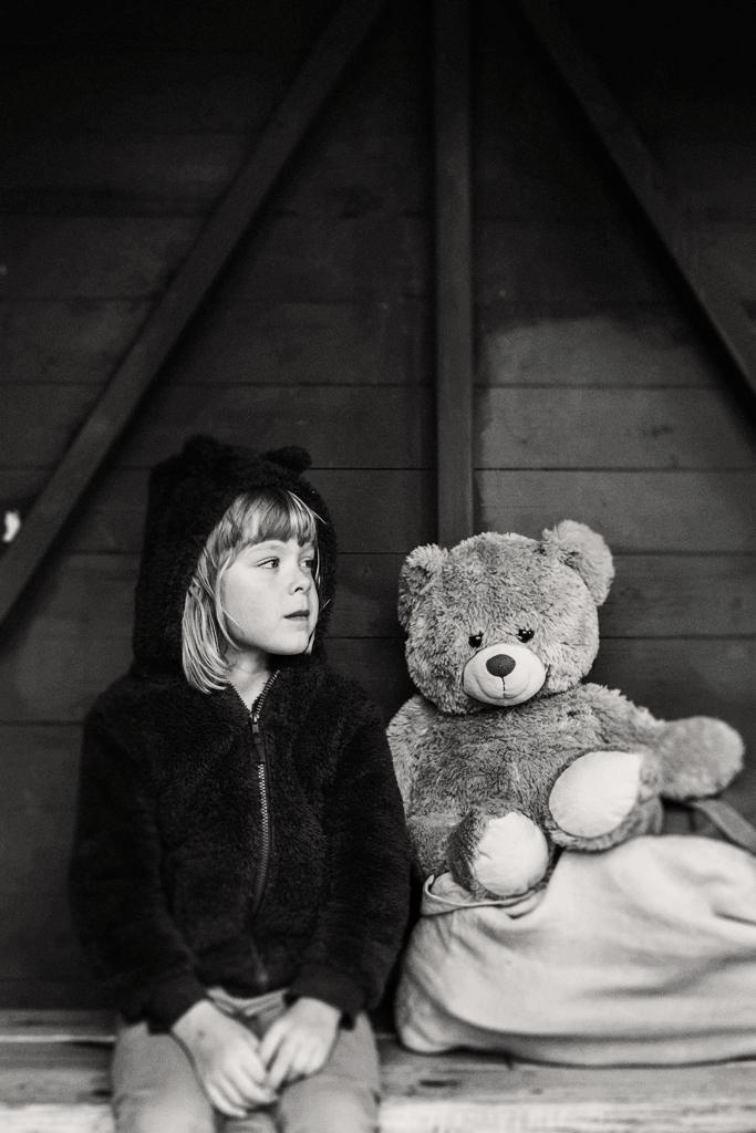 Höst på Värmdö copyright 2017  Anna  Malmberg 15