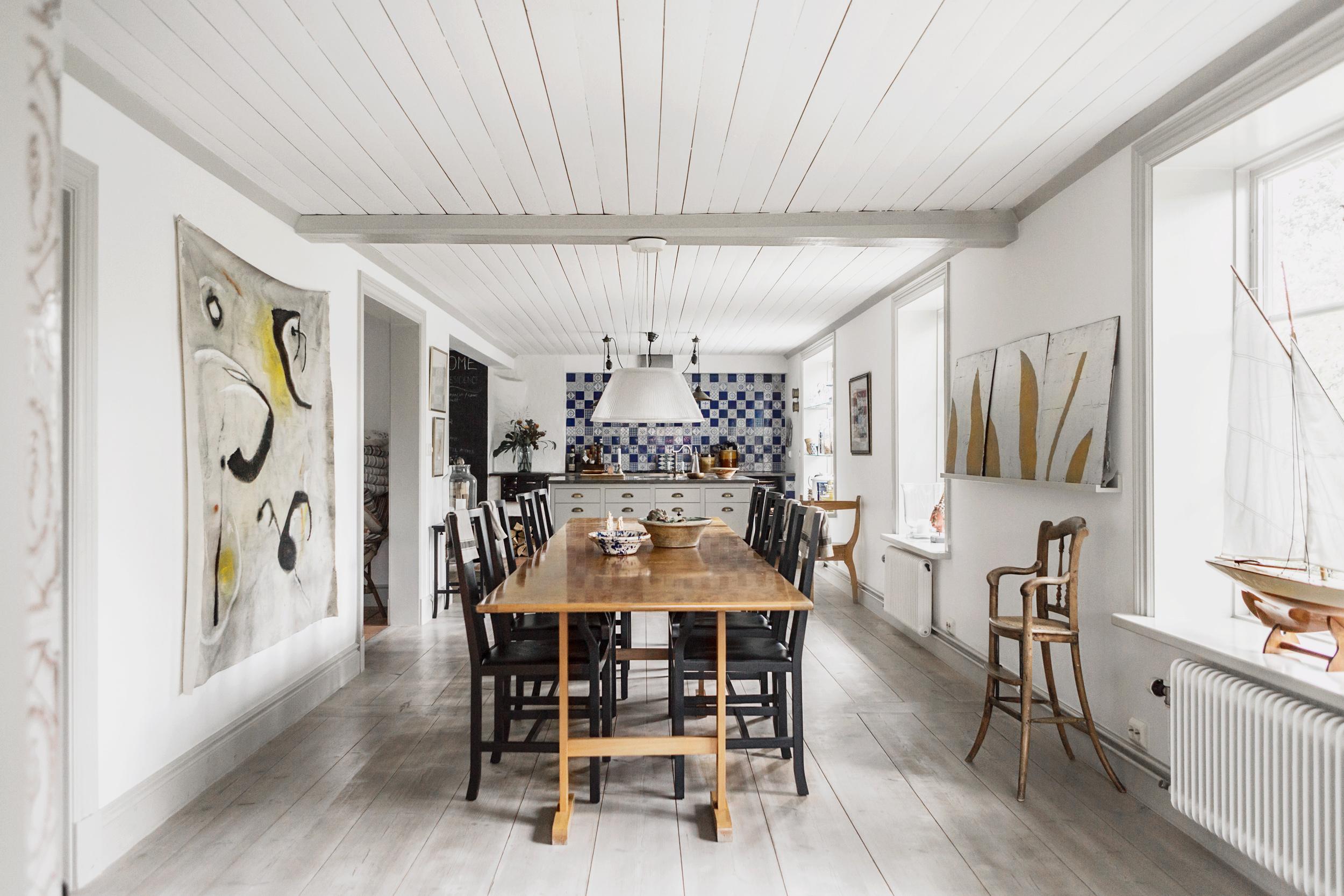 1700 tals hus i Nacka copyright 2017  Anna  Malmberg 4
