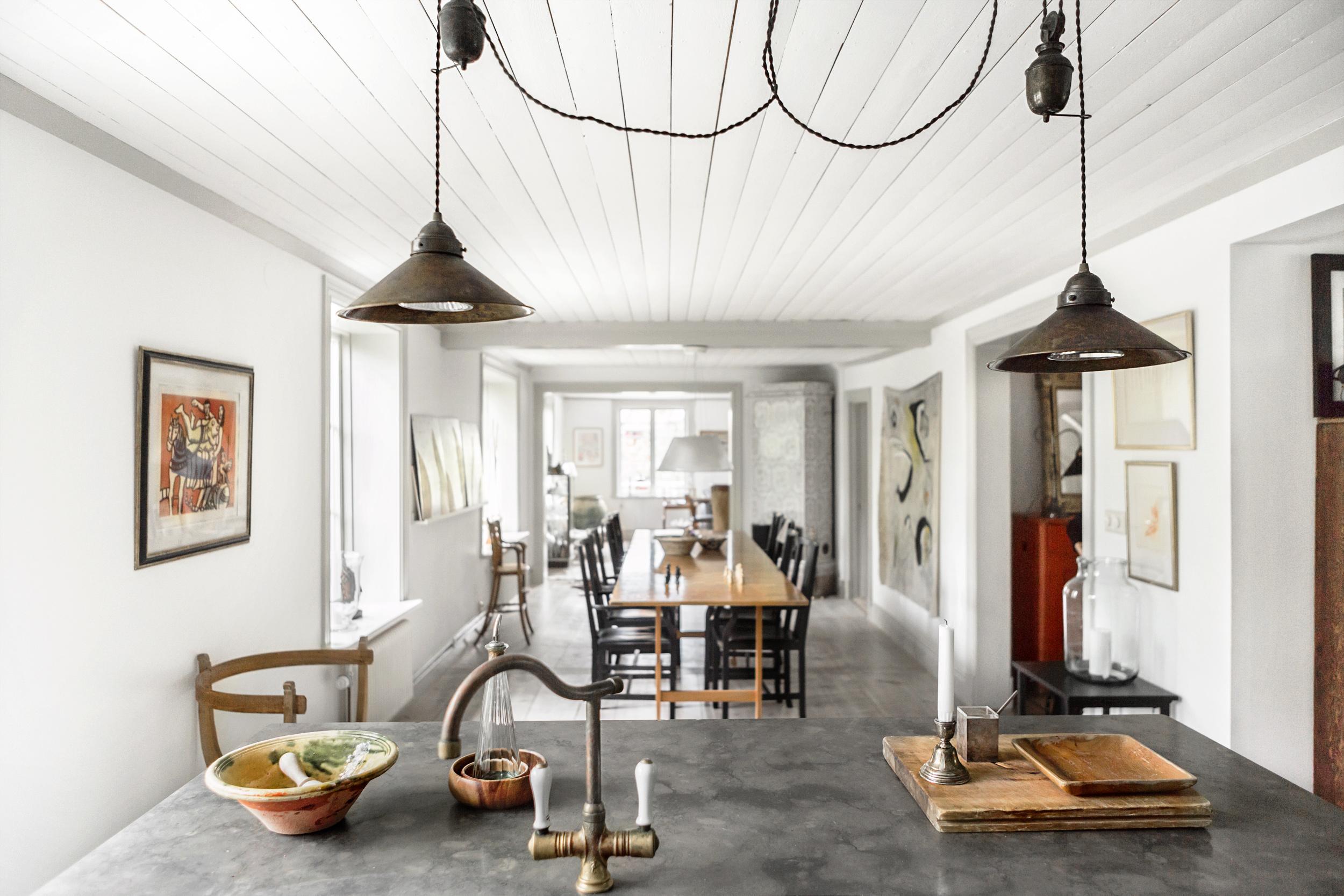 1700 tals hus i Nacka copyright 2017  Anna  Malmberg 6