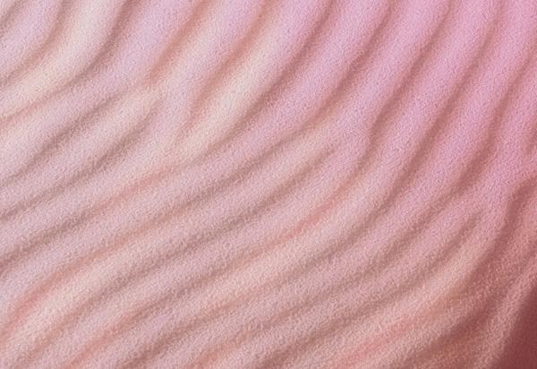 pink-sands