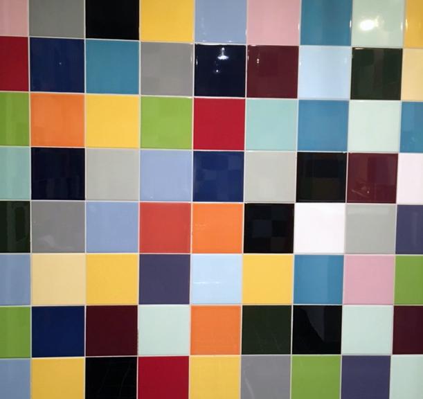 colourwall