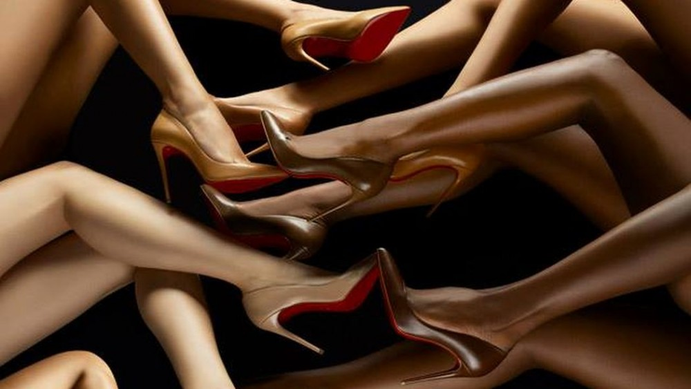 Christian_Louboutin-nude-collection.0.0