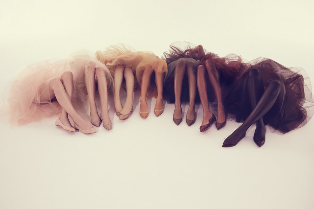 christian-louboutin-nude-ballet-flats-collection-2