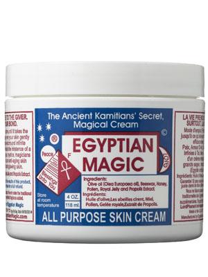 egyptian-magic-cream-en