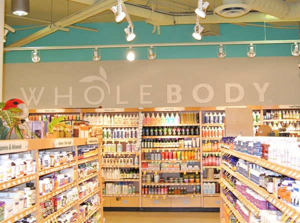 whole-body