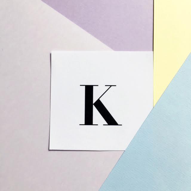 bokstaven-k