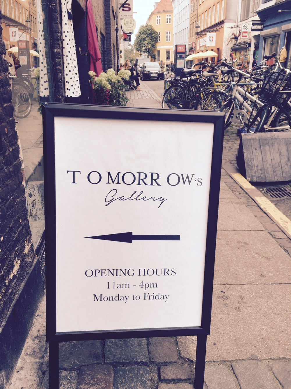 TOMORROWSGALLERYSIGN
