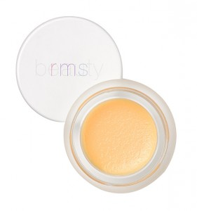 rms-beauty-lip-and-skin-balm-simply-vanilla