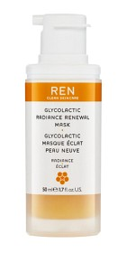 REN-glycolactic-radiance-renewal-mask