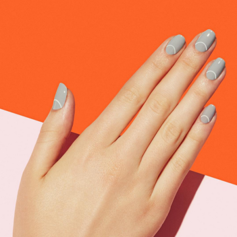 gray-paintbox-nails