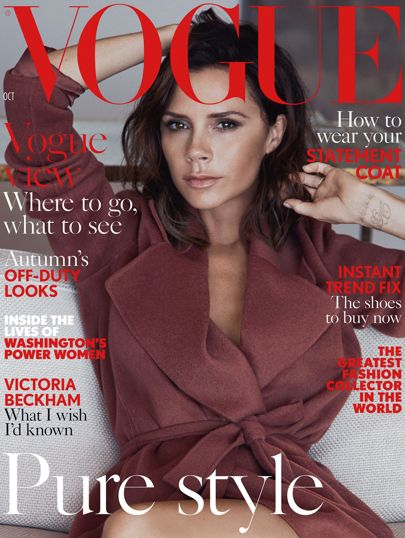 octobercover-victoriabeckham
