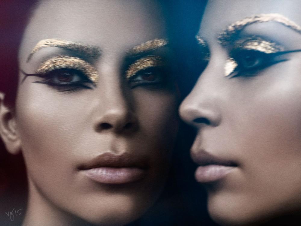 kimkardashian-patmcrath