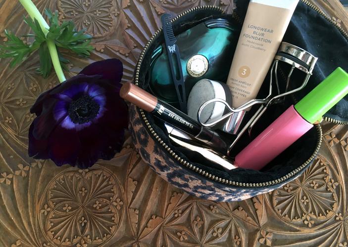makeupbag1