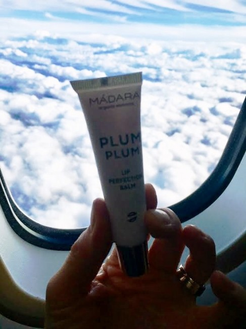 Plum Plum