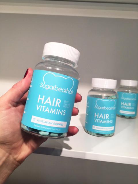 hairvitamins