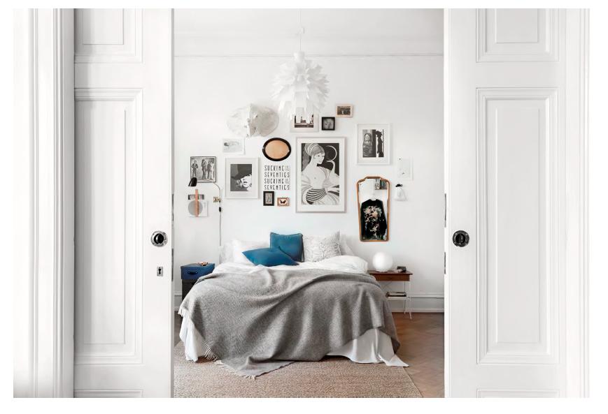 thebeauutyedit-mybedroom