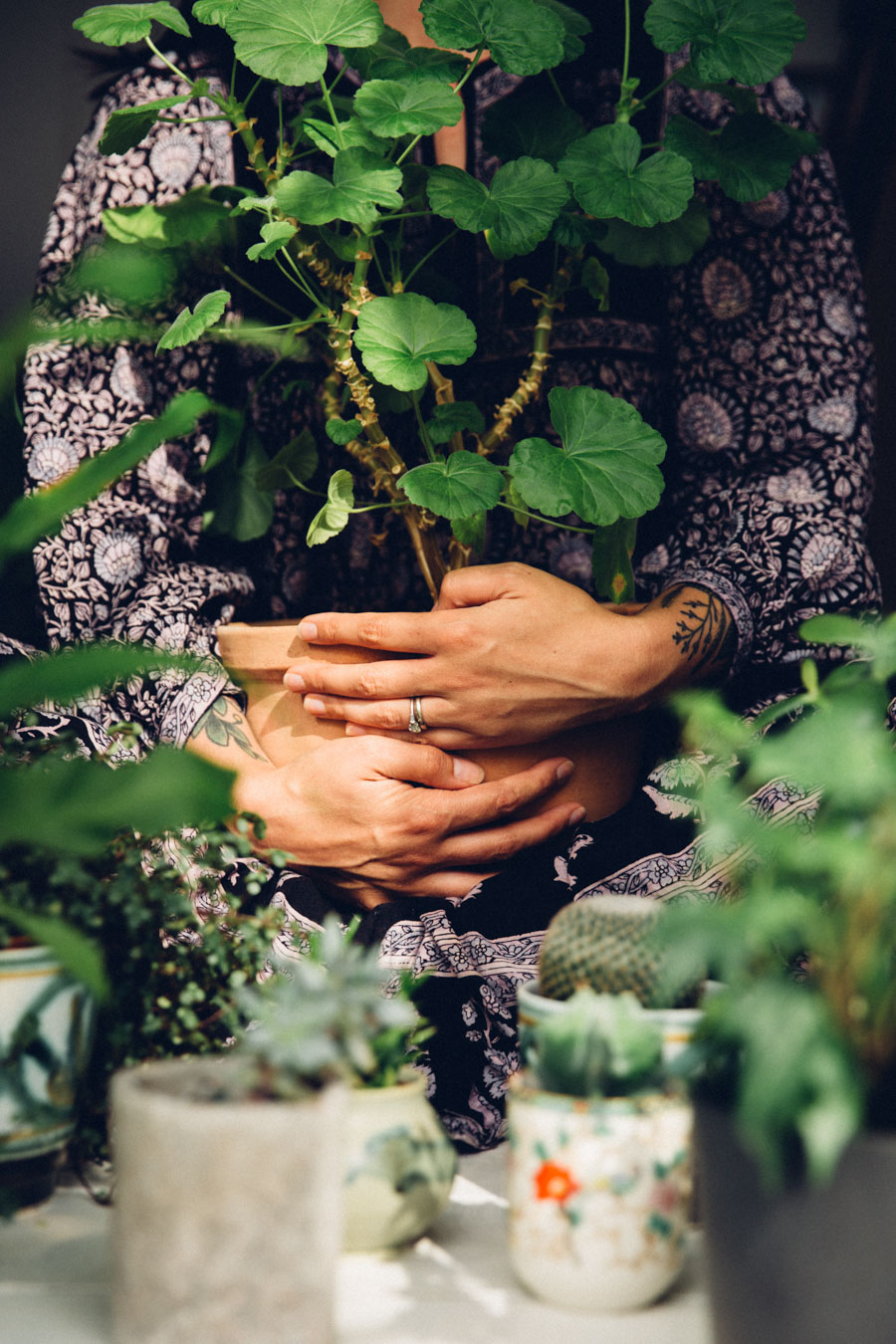 Plantselfie-1