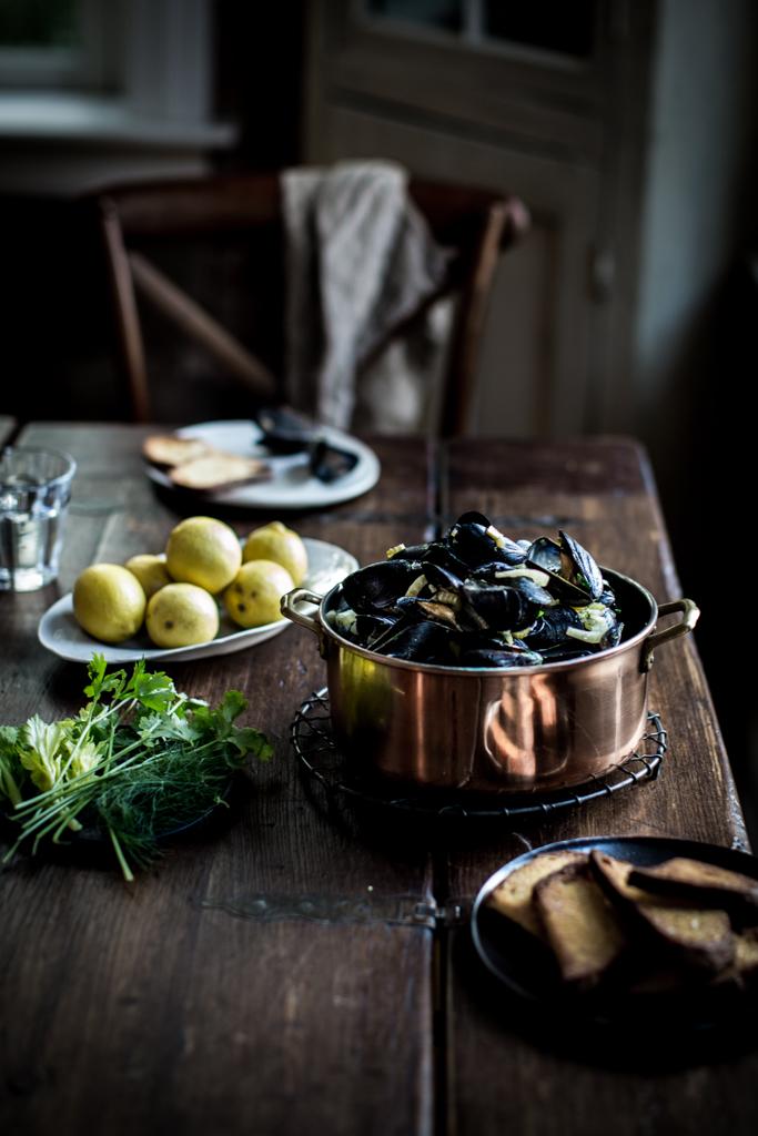 beer-steamed-mussels-2