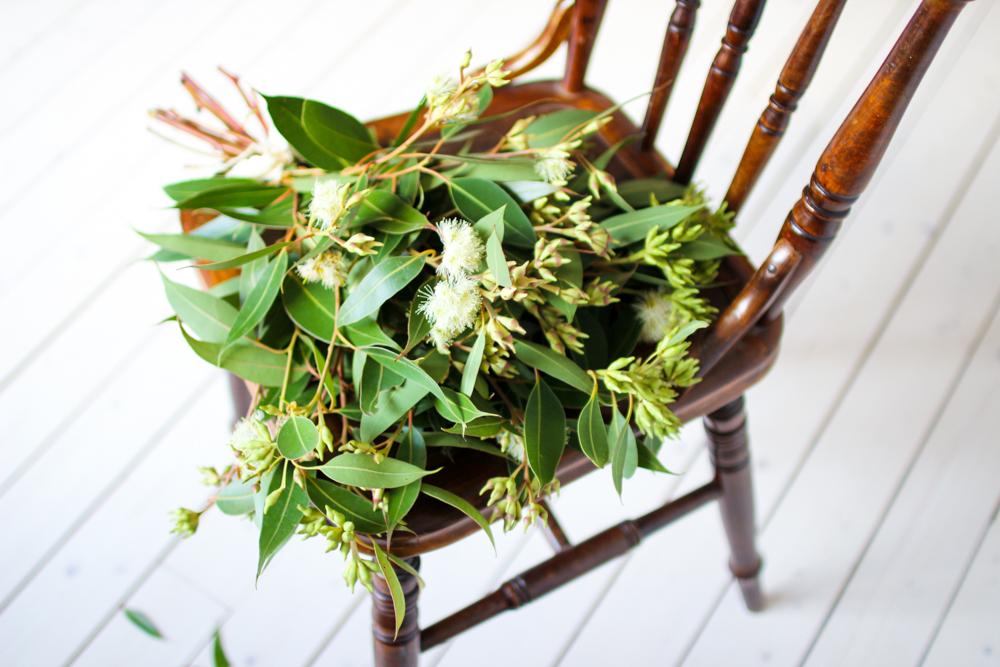 fredagsbukett eucalyptus november-3