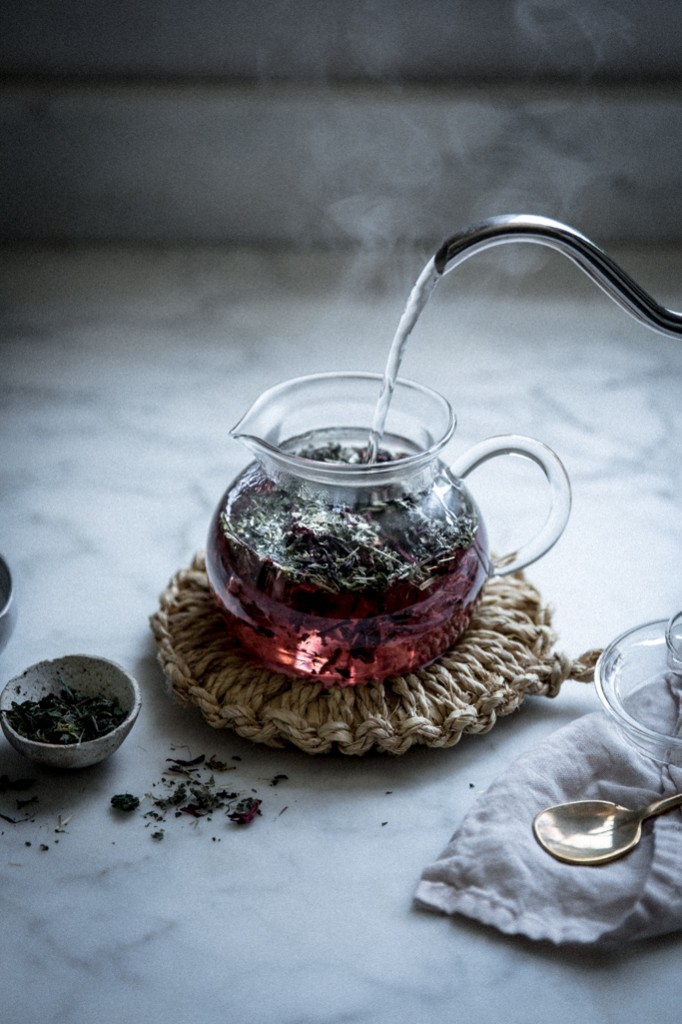 ginger-kombucha-rose-hibiscus-herbal-infusion-4