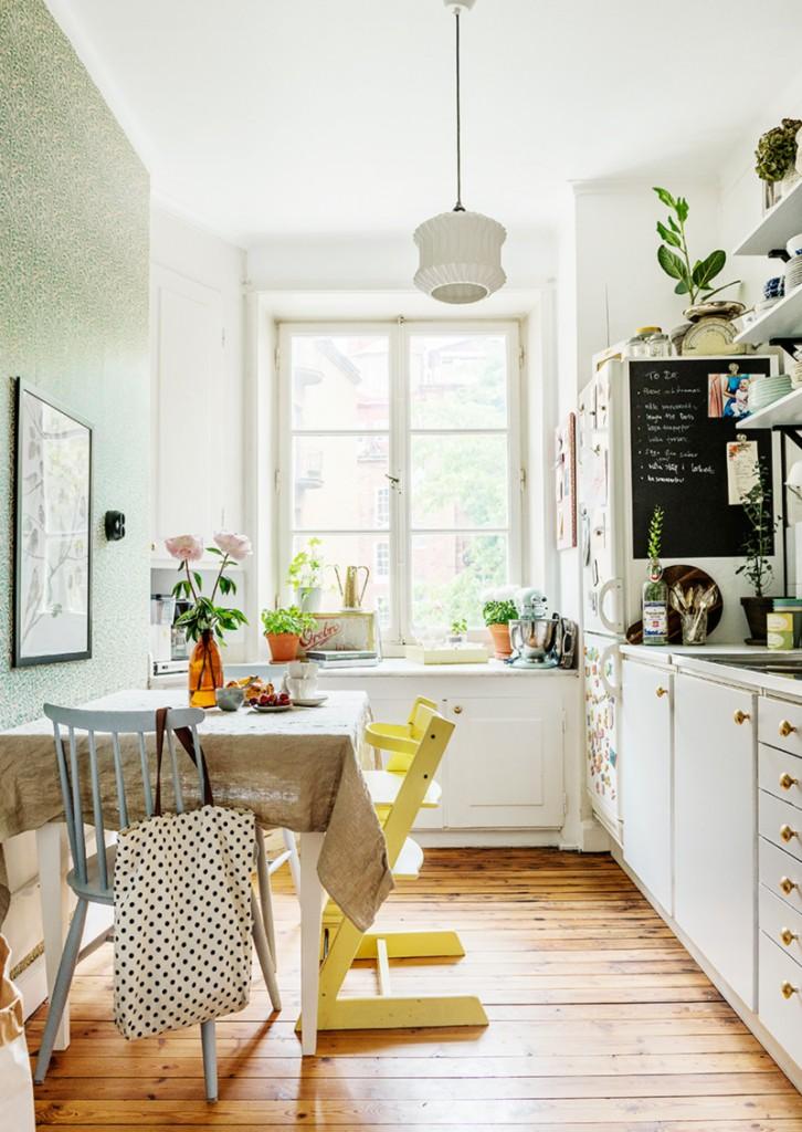 volang-linda-kitchen2