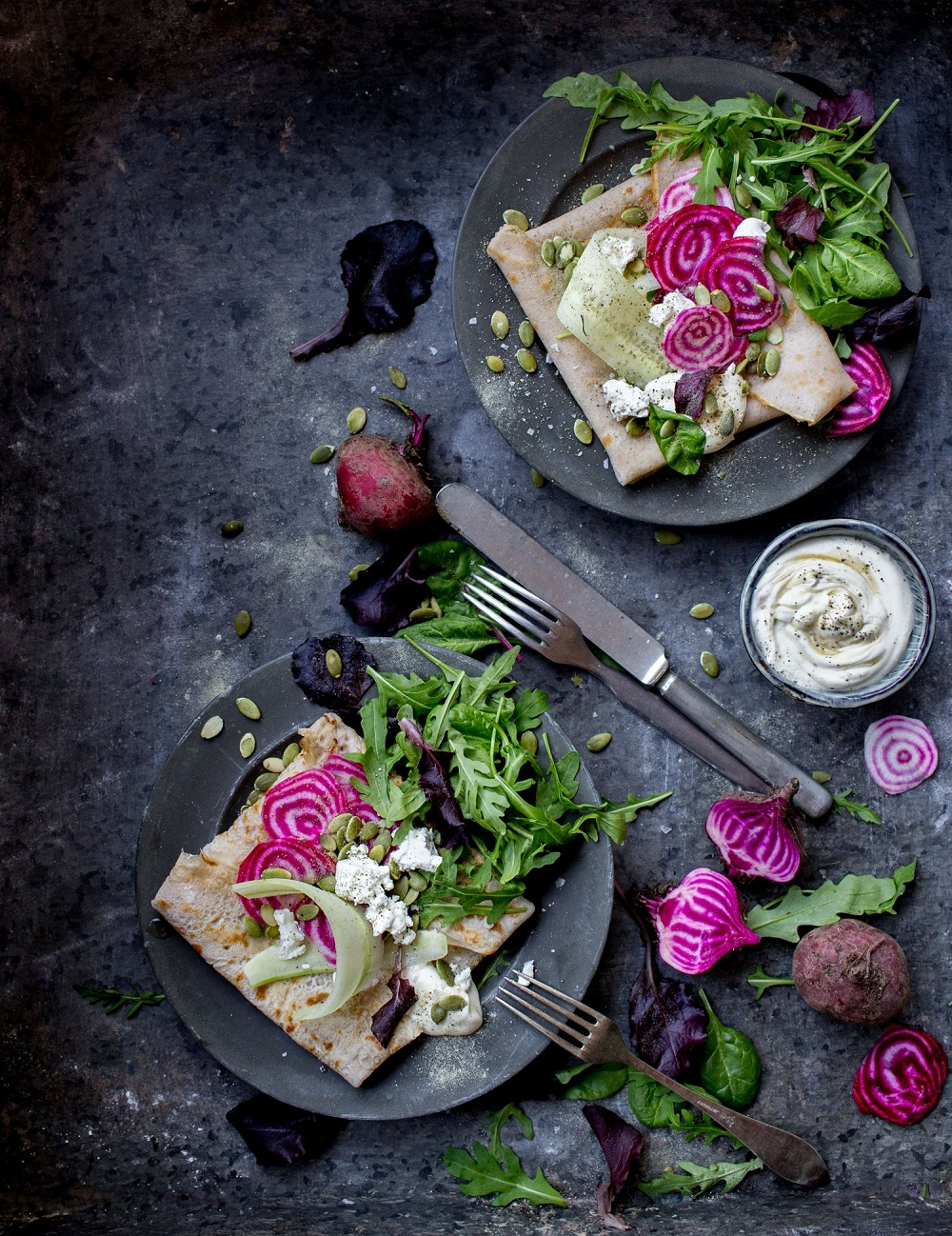 glutenfria-pannkakor-recept-bovete-galette-vegetarisk-frukost-lunch